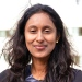 Hiranya Peiris1, professor at Stockholms universitet, and director of the Oskar Klein Centre