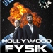 HollywoodFysik