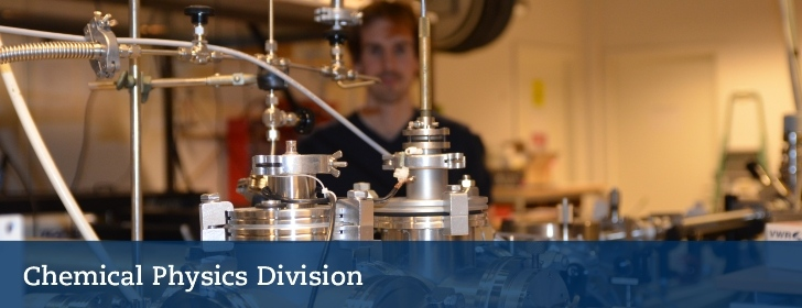 Chemical Physics Division