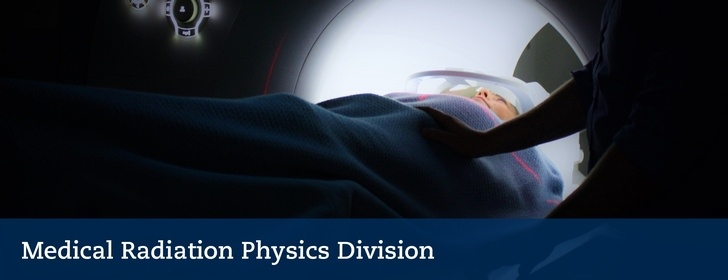 Medical Radiation Physics